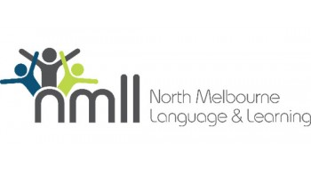 North Melbourne Language & Learning Inc's logo