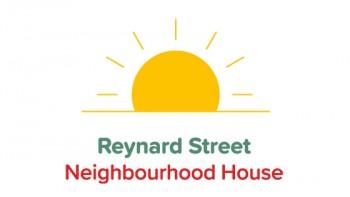Reynard Street Neighbourhood House's logo