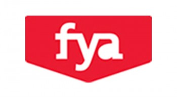 Foundation for Young Australians's logo