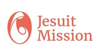 Jesuit Mission's logo