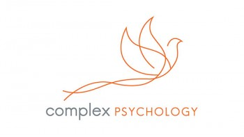 Complex Psychology's logo