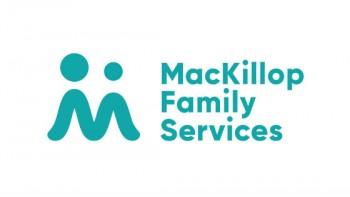 MacKillop Family Services's logo