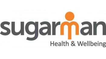 Sugarman Australia's logo