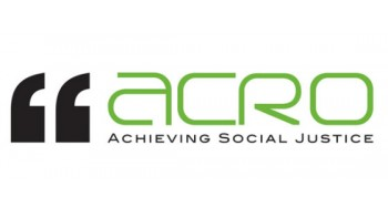 ACRO 's logo