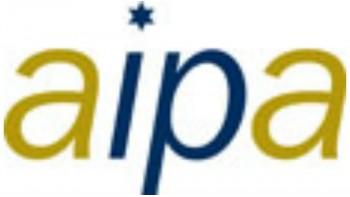 Australian & International Pilots Association's logo
