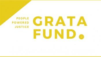 Grata Fund's logo