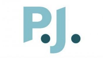 PJ Maynard Consulting's logo
