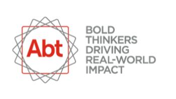 Abt Associates's logo
