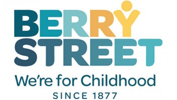 Berry Street Victoria's logo