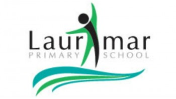 Laurimar Primary School's logo