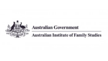 Australian Institute of Family Studies's logo