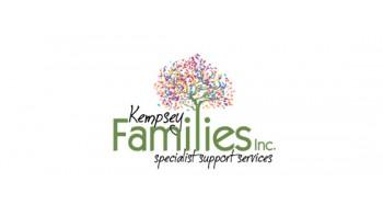 Kempsey Families Inc's logo