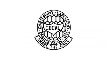 Canterbury Earlwood Caring Association Ltd's logo
