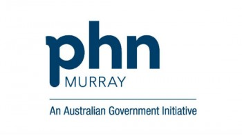 Murray PHN Limited's logo