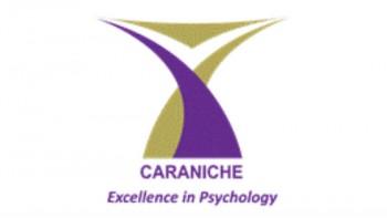 Caraniche's logo