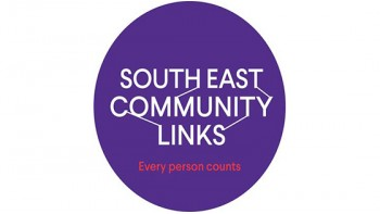 South East Community Links's logo