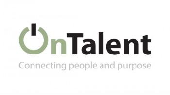 OnTalent Pty Ltd's logo