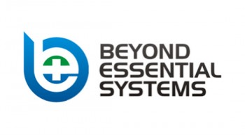 Beyond Essential Systems's logo