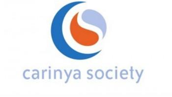 Carinya Society's logo