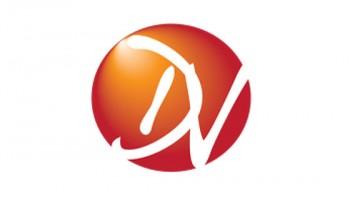 Deaf Victoria's logo