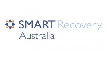 SMART Recovery Australia 's logo