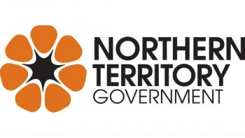 NT Government's logo