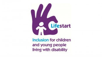 Lifestart Co-operative Ltd's logo