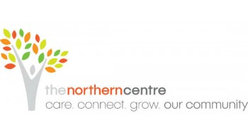 The Northern Centre's logo