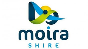 Moira Shire Council's logo