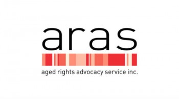 Aged Rights Advocacy Service 's logo