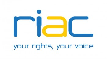 Rights Information & Advocacy Centre Incorporated.'s logo