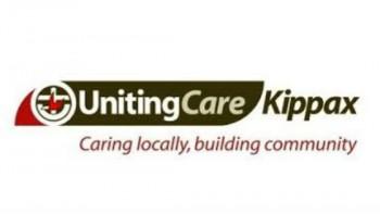 UnitingCare Kippax's logo