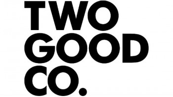 Two Good Co's logo