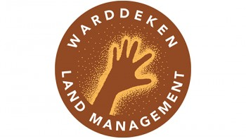 Warddeken Land Management Limited's logo