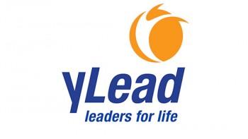 The yLead Association's logo