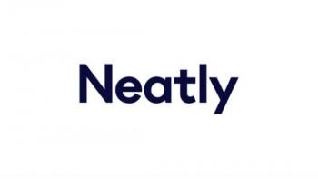 Neatly's logo