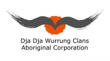 Dja Dja Wurrung Clans Aboriginal Corporation's logo