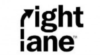 Right Lane Consulting Pty Ltd's logo