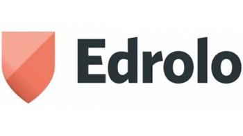 Edrolo's logo