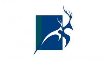 Craigieburn Secondary College's logo