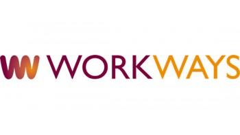 Workways Australia Limited's logo