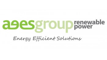 AEES Group Pty Ltd's logo