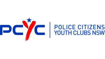 Police Citizens Youth Clubs NSW Ltd's logo