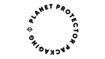WOOLPACK AUSTRALIA PTY LTD's logo