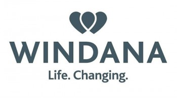 Windana Drug and Alcohol Recovery's logo