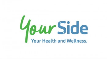 Your Side's logo