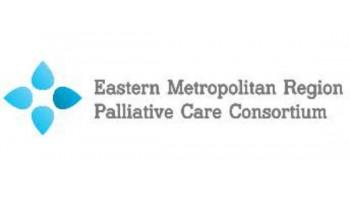 Eastern Metropolitan Region Palliative Care Consortium's logo
