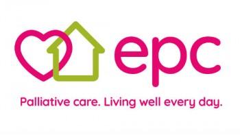 Eastern Palliative Care's logo