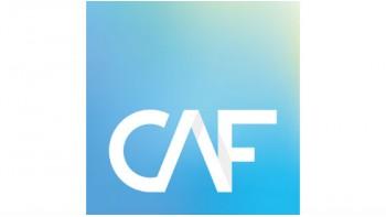 Cleaning Accountability Framework's logo