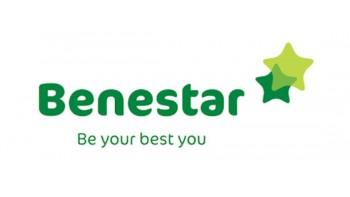 Benestar's logo